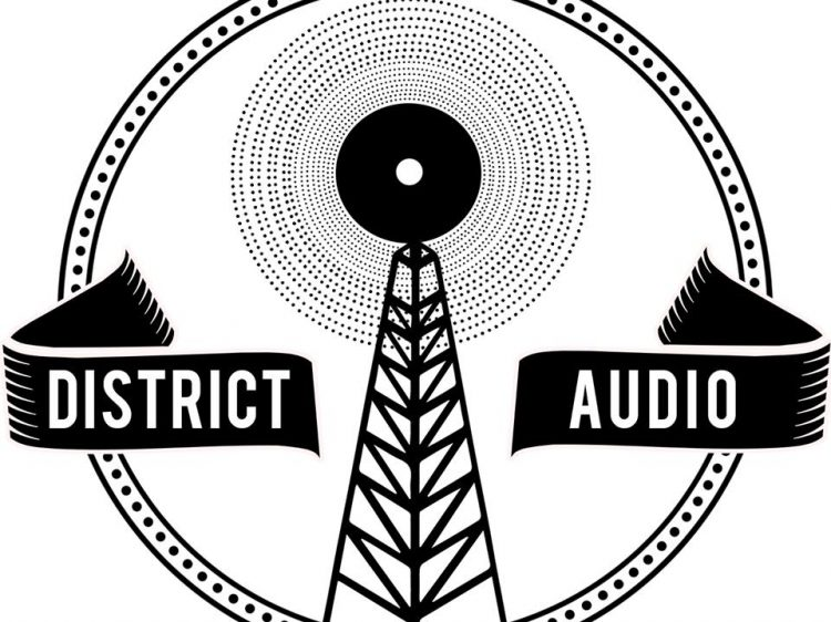 District Audio