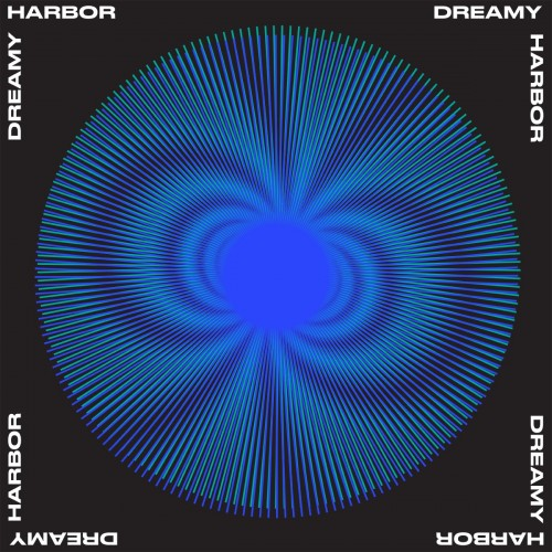 Tresor releases Dreamy Habour compilation with Donato Dozzy, Juan Atkins, Moritz von Oswald, Terrence Dixon and more