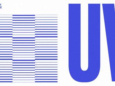Bunker presents UVB – October 2017