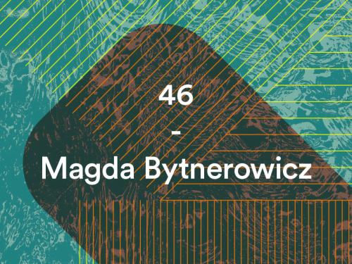 46 – Magda Bytnerowicz