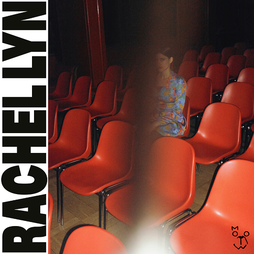 Rachel Lyn releases debut album 'Oh Daydream' on MOIW