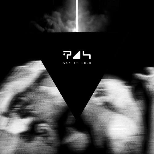 Luke Slater announces EP with Planetary Assault Systems alias