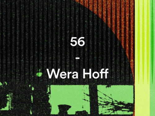 56 – Wera Hoff
