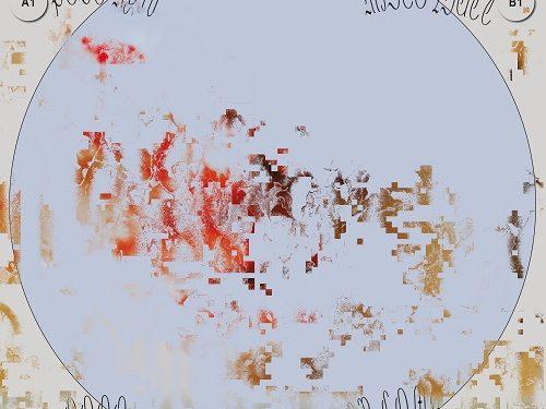 D.Dan & Omon Breaker combine for Standard Deviation EP